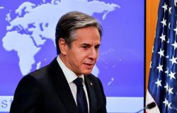 Chanceler dos EUA diz que 'parceria com o Brasil é crucial'