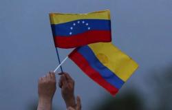 Oposição venezuelana denuncia novas execuções extrajudiciais