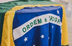 11 de abril — Marcha da Família Cristã pela Liberdade acontecerá em todo o Brasil