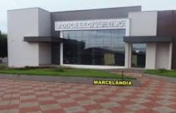 Marcelândia: O Vereador Pedro Fiabane Suspende o funcionamento da Câmara Municipal, entre os dias 12/04/2021 e 16/04/2021