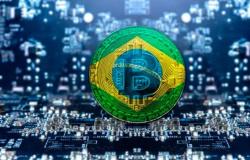 Real Digital: governo avança criação de moeda digital do Brasil