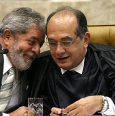 'Não foi uma absolvição', diz Gilmar Mendes sobre julgamento de Lula