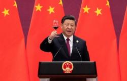 PIB da China cresce 18,3% no 1º trimestre e bate recorde para o período