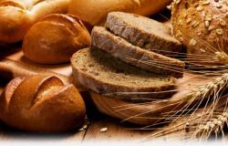 Jesus é o pão da vida para os que crêem Jo 6,44-51