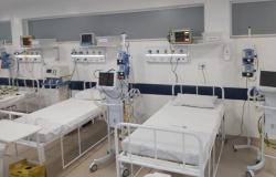 Número de novos casos da covid-19 cai 7% em uma semana