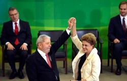 Ato de 1° de maio deve reunir Boulos, Ciro, Dilma, Doria, FHC, Lira, Lula, Pacheco, Marina e outras lideranças