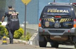 PF apura uso irregular de R$ 2,2 bilhões do SUS por governos
