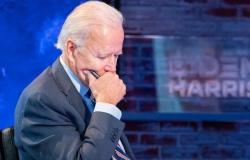TV australiana: Biden é fraco, não consegue enfrentar Rússia e China