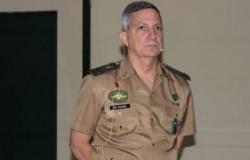 General Presidente do Clube Militar cita Art. 142 e faz sério alerta ao STF e ao senado