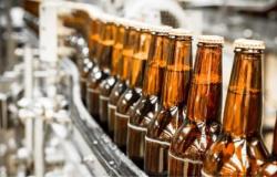 Registro de cervejarias cresce 14% no Brasil