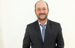 Marcelândia: Vereador fala do programa Titula Brasil que foi criado para dar a continuidade à regularização fundiária