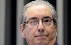 Eduardo Cunha tem última ordem de prisão domiciliar revogada e está oficialmente livre
