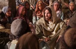 União íntima entre Jesus e os crentes  Jo 15,18-21
