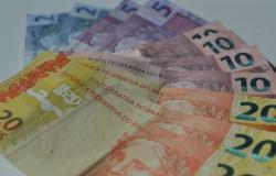 Governo alcança R$ 200 bilhões em desinvestimentos desde 2019
