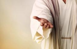 Evangelho de Jesus Cristo segundo João 15,9-17