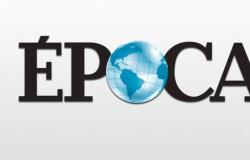 Após fechar estação de rádio e vender a Som Livre, grupo Globo confirma fim de circulação da revista Época