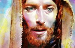 Jesus aparece a alguns dos discípulos junto do mar de Tiberíades Jo 21,20 - 25