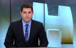 Globo é condenada a pagar R$ 50 mil após perder processo