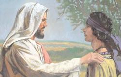 O mancebo de qualidade Mt.19:16-30 e Mc 10,28-31