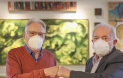 Lula e FHC assinam nota em defesa da Argentina e contra proposta de Guedes para o Mercosul