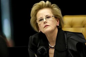 Foto: André Richter/Agência Brasil