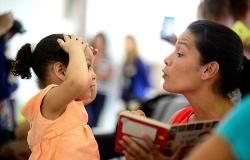 Pontes e Lacerda e mais 42 cidades de Mato Grosso podem aderir ao programa Criança Feliz