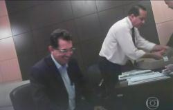 Juiz tenta bloquear R$ 1,2 milhão e encontra conta de deputado vazia