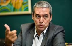 Rui Prado será vice de Taques, que repete chapa com um representante do agro