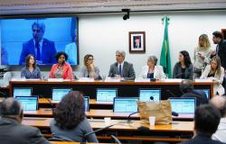 Cientistas pedem criação de política nacional de redução de agrotóxicos