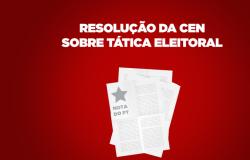 As decisões da Executiva do PT nas eleições de 2018 à luz do reformismo da teoria marxista