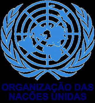ONU decide que Brasil deve resguardar o direito de Lula ser candidato