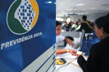 Reforma da Previdência ignora 426 bilhões devidos por empresas ao INSS