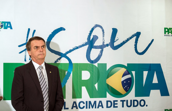 A TEORIA LIBERAL E A TENDÊNCIA AO APROFUNDAMENTO DA CRISE NO BRASIL