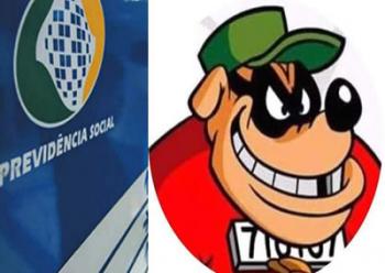 Previdência Social, Dívida Pública e as prioridades do Governo Bolsonaro
