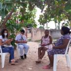 CUFA Peixoto de Azevedo em entrevista, fala sobre os trabalhos realizados durante a pandemia do COVID-19