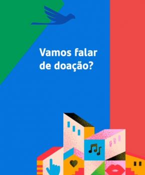 #Repost @santanderbrasil • • • • • •