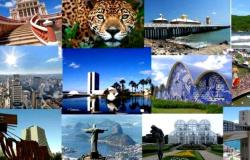 MTur define calendário para atualização do novo Mapa do Turismo