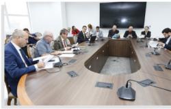 Em reunião nas Comissões de Justiça e de Orçamento, Sefin detalha empréstimos de US$ 30,8 milhões