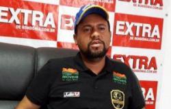 Batizoco conta estratégia de boa campanha e garante elenco completo na final do rondoniense contra Ji-Paraná