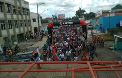 Sexto Pedala para Cristo acontece em Ji-Paraná no dia do trabalhador