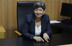 SERÁ A BENEDITA? Denúncia aponta irregularidades na nomeação da diretora adjunta do Detran-RO