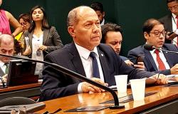 Deputado defende investimentos no turismo de Rondônia