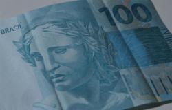 Rondônia tem mais de 15 mil contribuintes com direito à restituição no 1º lote do imposto de renda