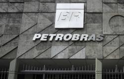 Petrobras comunica alteração na indicação da Diretoria de Estratégia, Organização e Sistema de Gestão
