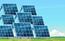 Coelba inaugura primeiro laboratório para certificação de placas fotovoltaicas do Norte e Nordeste