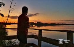 Turismo em Rondônia é discutido em fórum internacional