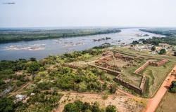Turismo educativo terá formação para professores de história