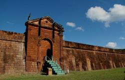 Para estimular a economia, estabelecimentos do setor de turismo passam a ser cadastrados no 'Rondônia Tem Tudo'