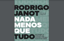 Em livro-bomba, Janot cita políticos de Rondônia: Ivo Cassol, Valdir Raupp e Carlos Magno são mencionados