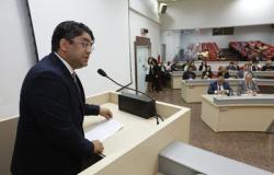 Julgamentos que podem cassar os mandatos de 1/3 do parlamento em Rondônia devem ser pautados ainda em 2019